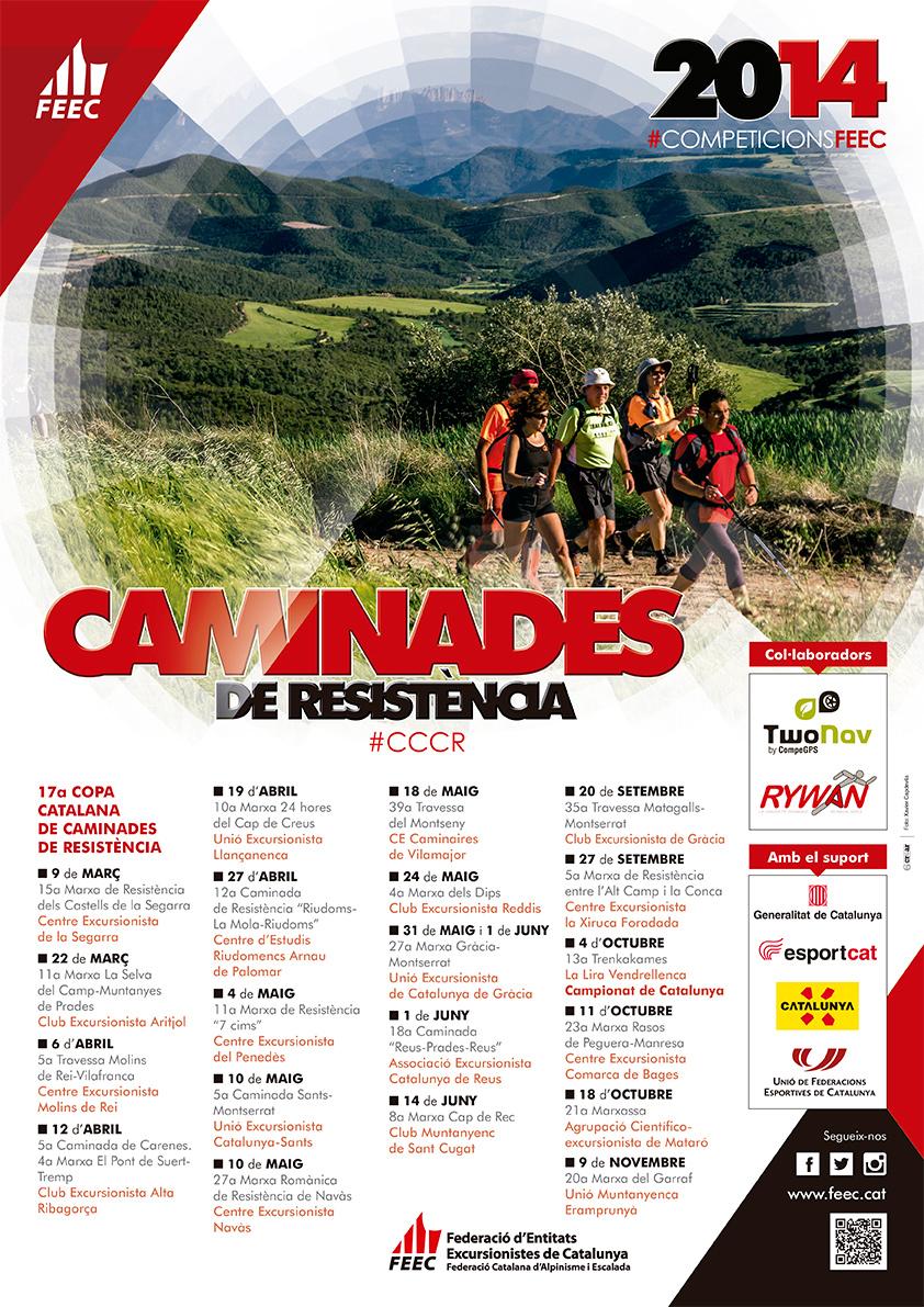 140221-premis-copa-resistencia-624x882