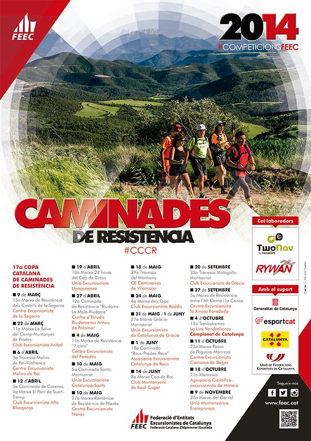cartell_caminades_resistencia_web_1