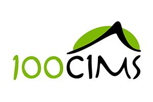 feec-100-cims-300x200