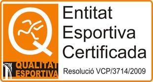 certificat-entitat-esportiva