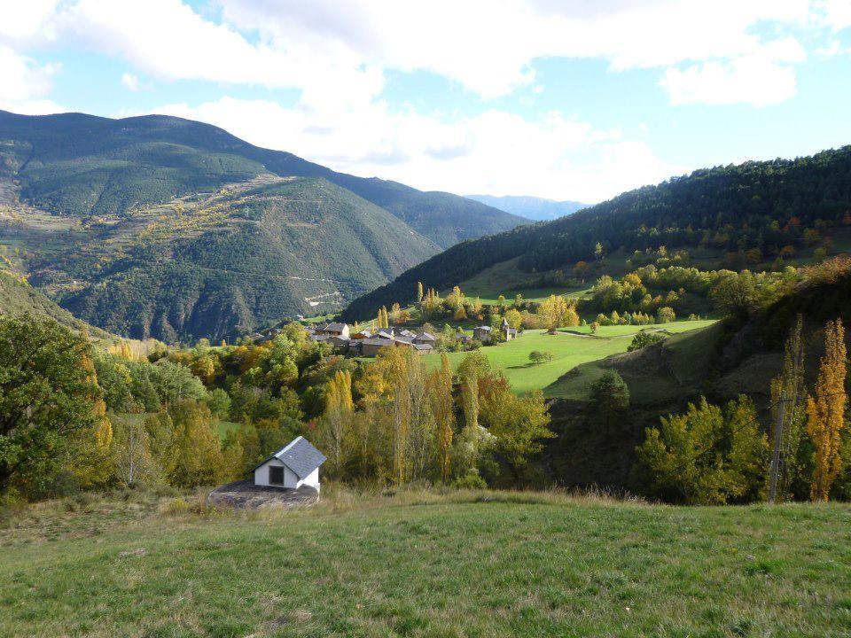 Feec Notícies - Parc Natural de l'Alt Prinireu-2
