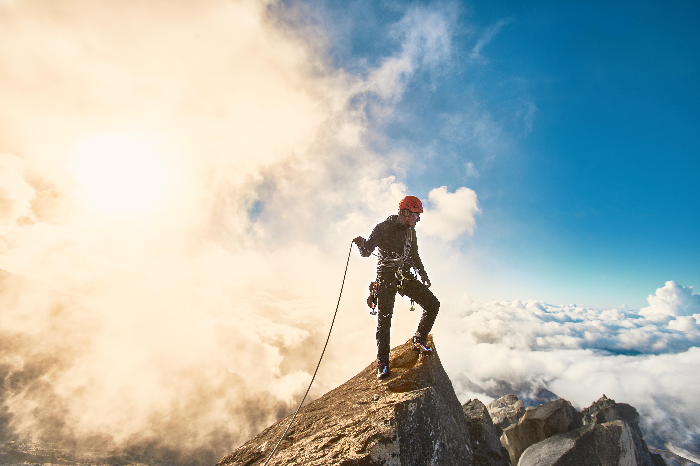 L'alpinisme declarat Patrimoni de la Humanitat per la Unesco